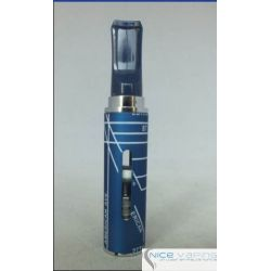Snoop Dog Atomizer