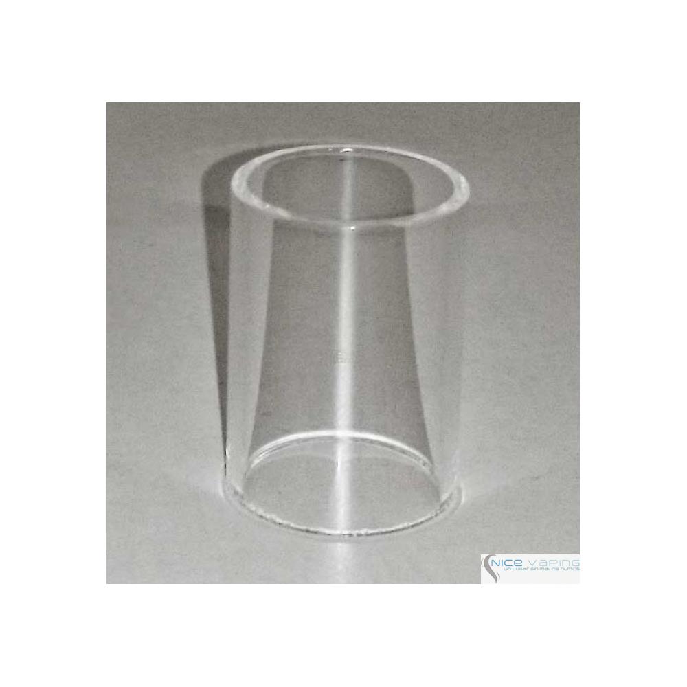 Vaso Pyrex para Fogger v4
