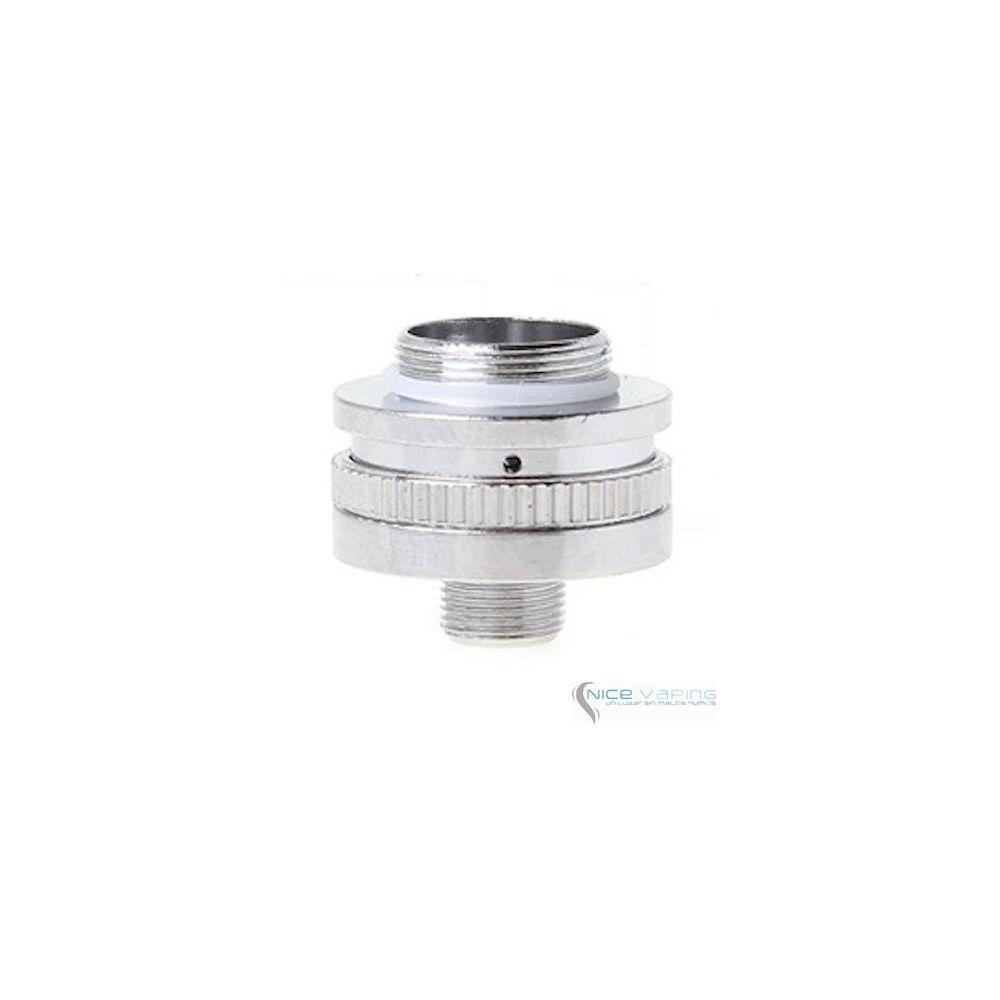 Airflow control valve Aerotank 2, 3