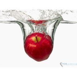 Apple Frost Premium
