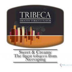 Tribeca Soft Premium