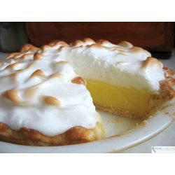 Lemon Pie Premium