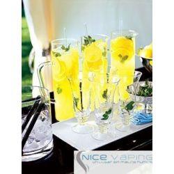 Mojito Lemonade Premium