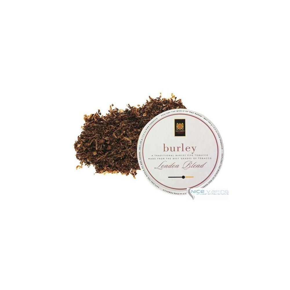 Burley Tobacco Premium