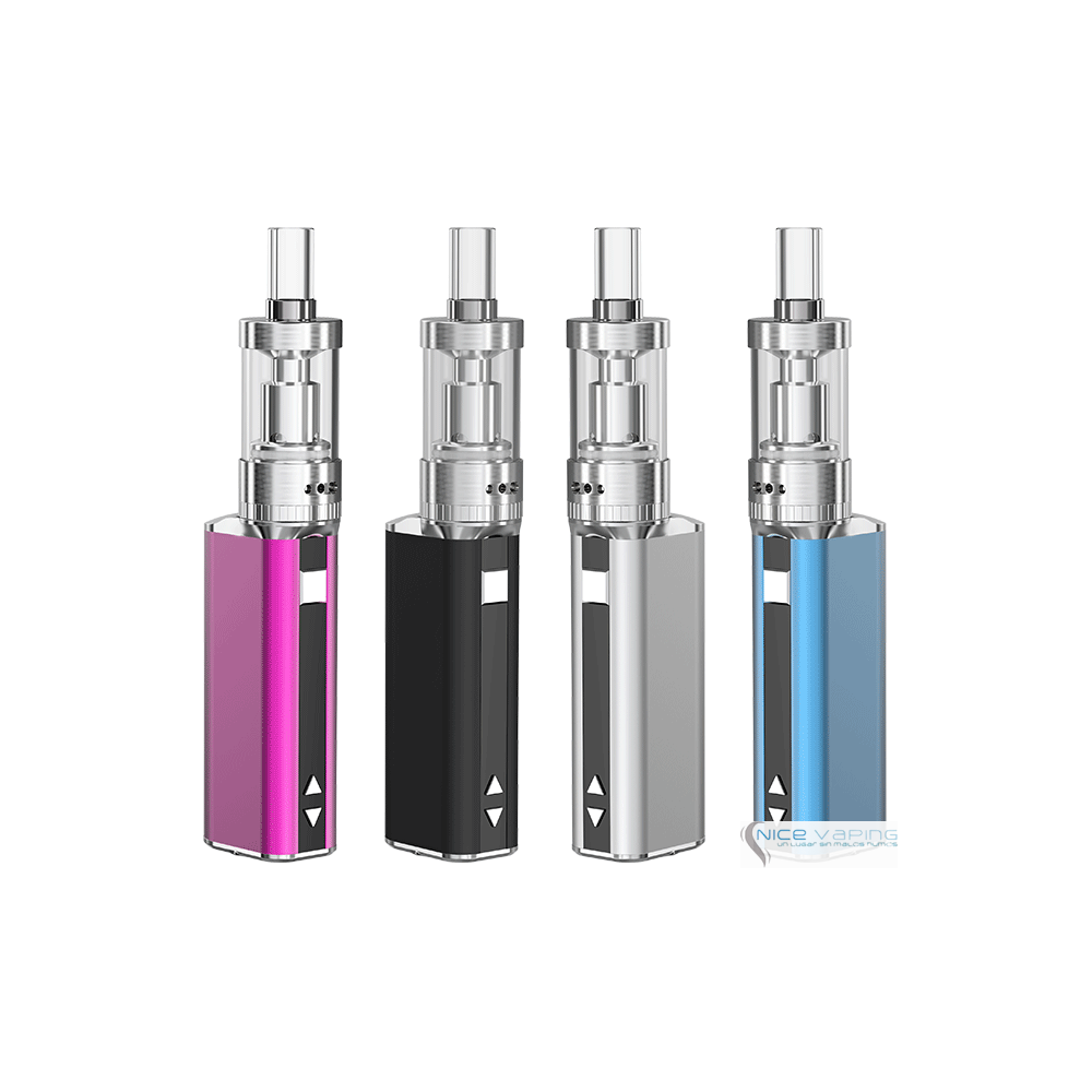 iStick 30 Watts by Eleaf
