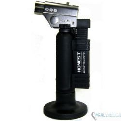 Honest 500 Butane Jet Torch