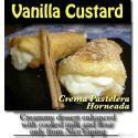 Vanilla Custard Premium