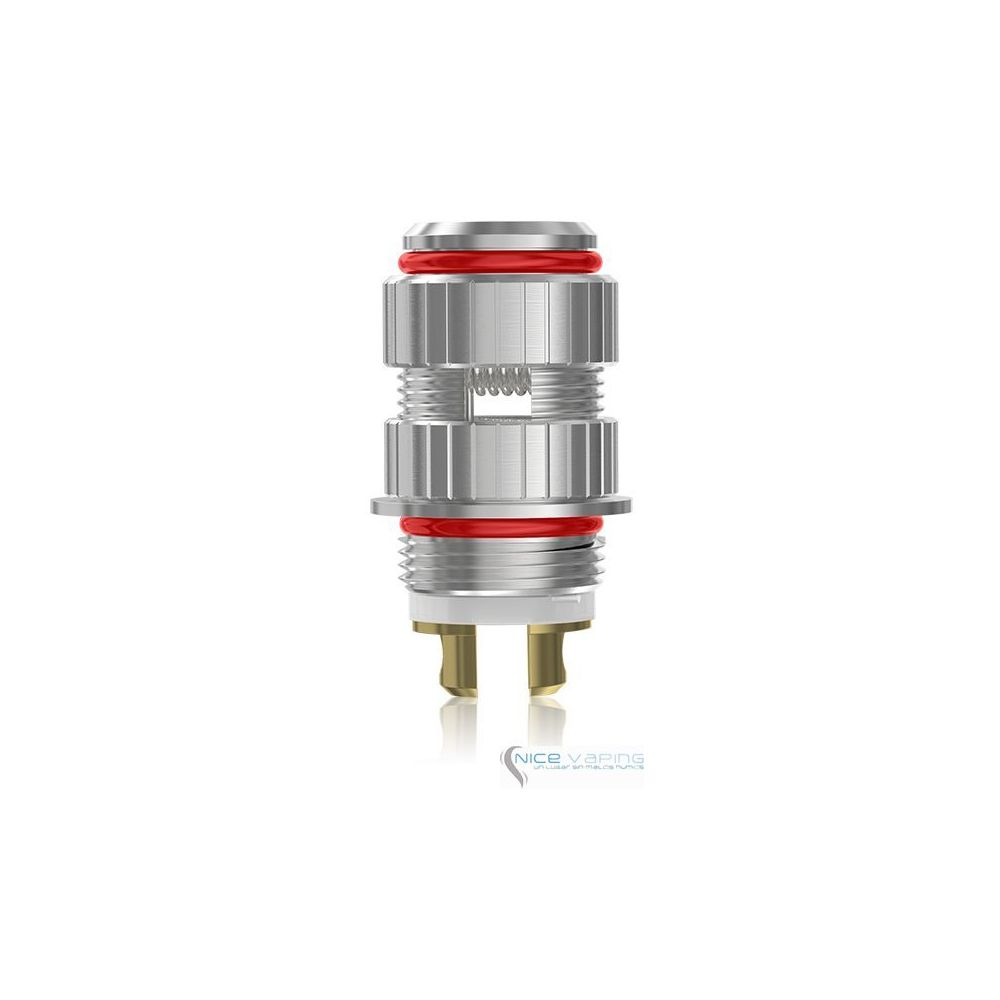 Base para EVIC EGO ONE Coil Head CLR by Joyetech