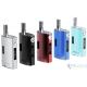 Joyetech egrip OLED 20W, 30W, WW, 3.6 ml