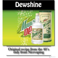 Dew/Shine Premium