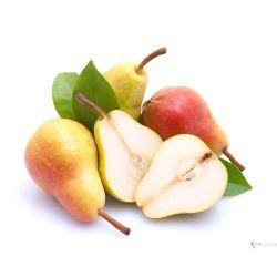 Pear Premium