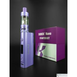 Kanger Subox Namo 3 ml