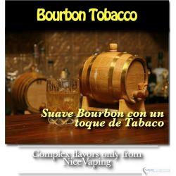 Bourbon Tobacco Premium