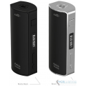 iStick 60 Watts TC by Eleaf