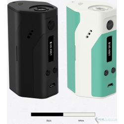 Ruleaux RX200 Wismec 200W TC