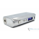 IPV V5 200W TC by Pioner4You -SS