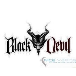Black Devil Tobacco Ultra