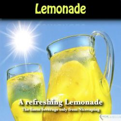 Limonada Premium
