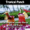 Tropical Punch Premium