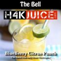 The Bell by H4kJuice Clone