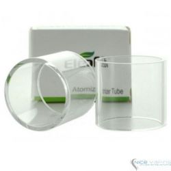 Pyrex Melo 3 @4ml