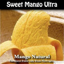 Sweet Mango Ultra
