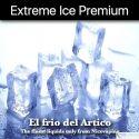 Extreme Ice Premium