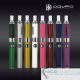 EVOD Twist 900 mAh Black