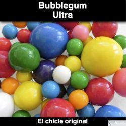 Sweet BubbleGum ULTRA