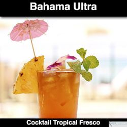 Bahama Cocktail