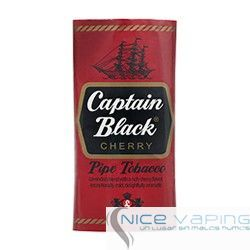 Tobacco Captain Black 1.B Premium
