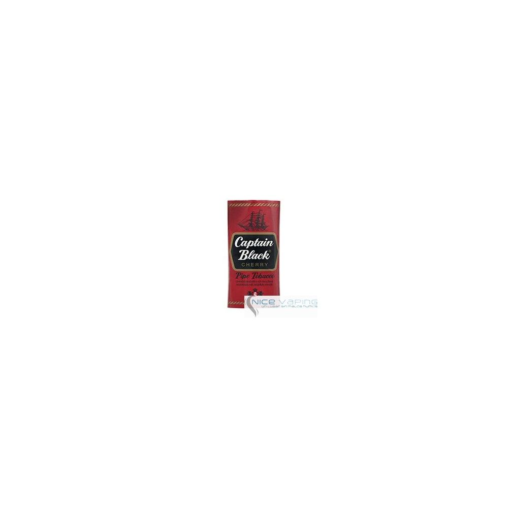 Tabaco Captain Black 1B Premium