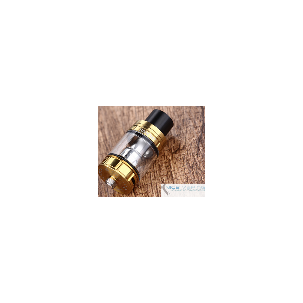 Smok TFV8 Big Baby Beast -5ml, 24.5 ml