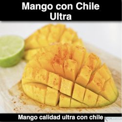 Chili Sweet Mango Ultra