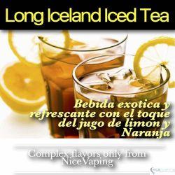 Iced Tea Premium