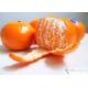 Orange Mandarin Premium