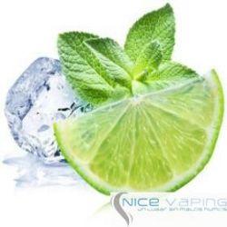 Menthol Lemon Premium