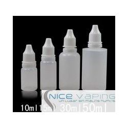 bottle 30ml