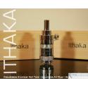 Ithaka Bright SS