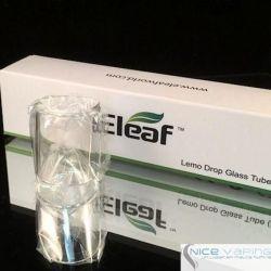 Lemo RTA by Eleaf 5 ml