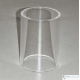 Replacement Glass Tank for Fogger V4