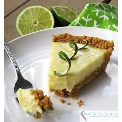 Key Lime Pay Premium