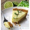 Key Lime Pie Premium