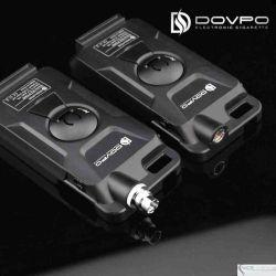 EVOD  650 mAh Double Kit