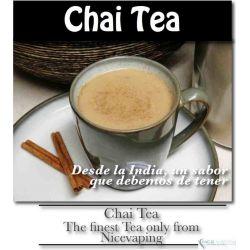 Chai Tea Premium
