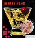 Cherry Bomb Premium