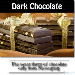 Dark Chocolate Premium