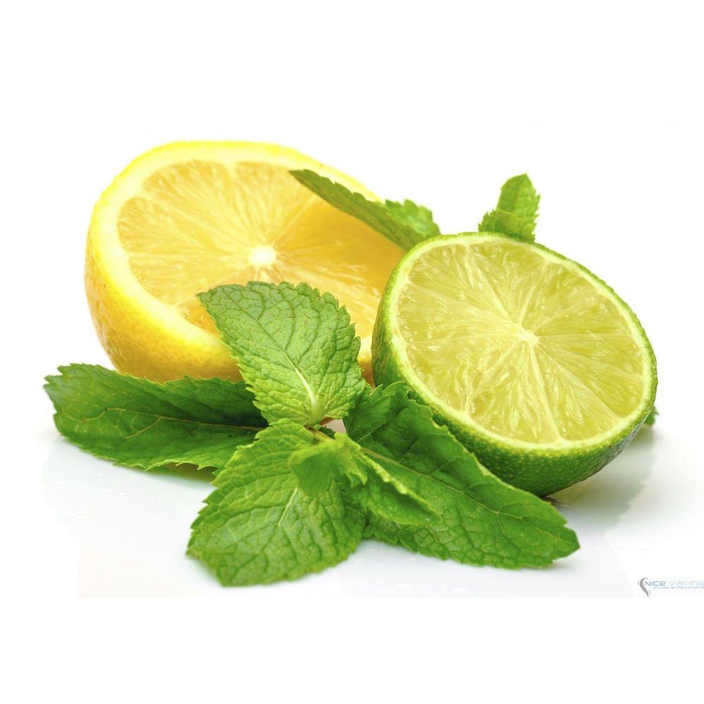 Lima Limon Fresco