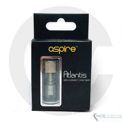 Expansion Tank Aspire Atlantis 5ml