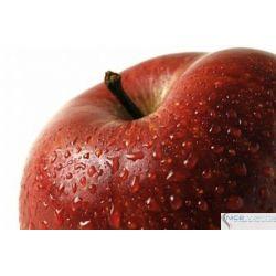 Apple Premium